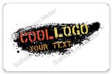 标志设计软件一