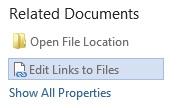MathType链接文件