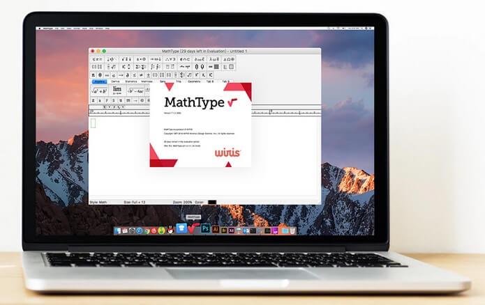 兼容Mac