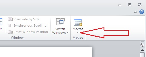 MathType 6.7的命令在64位的Office中不可用
