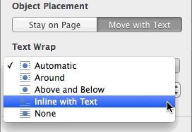 在Pages中编辑公式应注意哪些