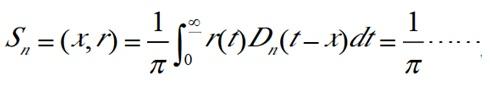 叠式的常规性转行分拆规则