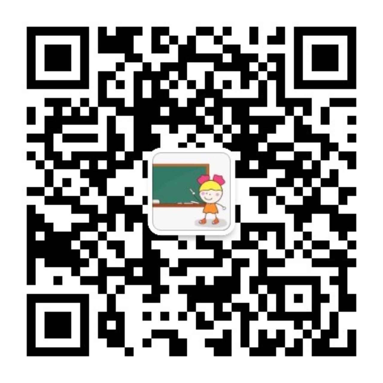 MathType二维码