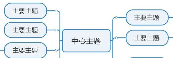 QQ截图20191013114412
