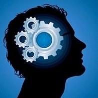 Mindmanager建立