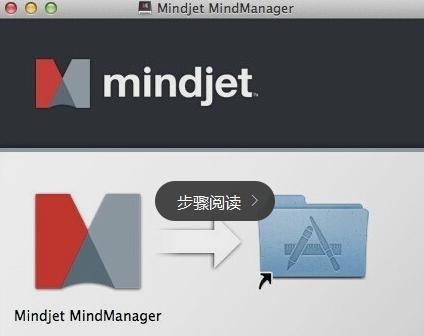 MindmanagerMac