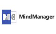 热点资讯 —— MindManager 2019 新版发售