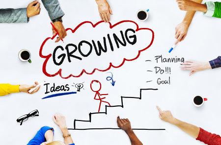 企業創造力