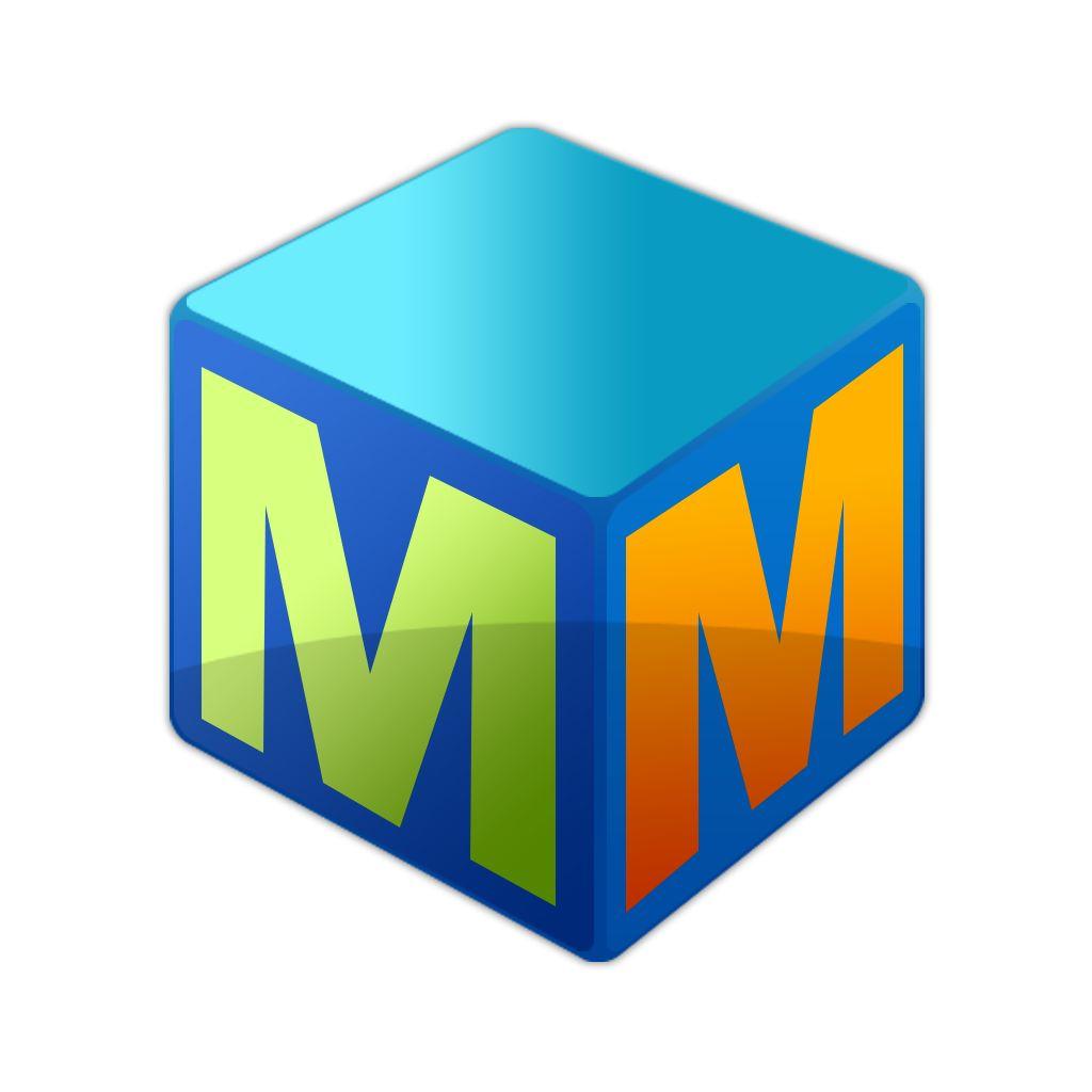 MindMapper软件