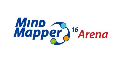 MindMapper文件格式