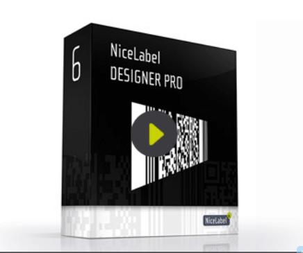 NiceLbel 6