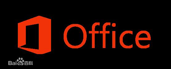 Office文档的加密原理