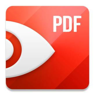 PDF Expert图标