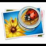 PhotoZoom Classic(Mac版) 专业的图片无损放大软件