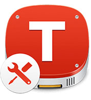 Tuxera NTFS for Mac究竟存在哪些优势