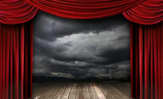 Movie Studio基础教程5——视频特效