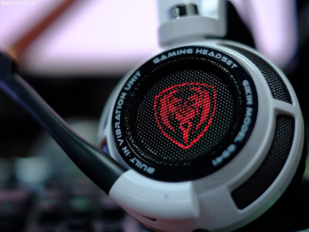 sony vegas多种音效素材下载
