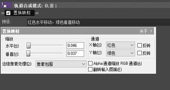 ?#27809;揮成? width=