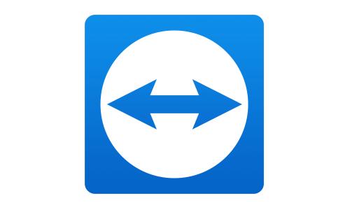 TeamViewer软件简介