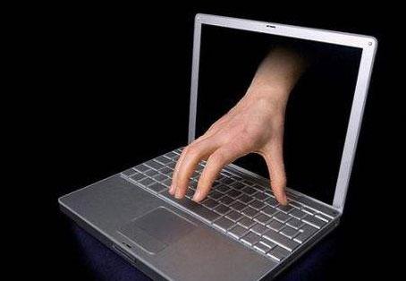 安装TeamViewer的电脑是否安全