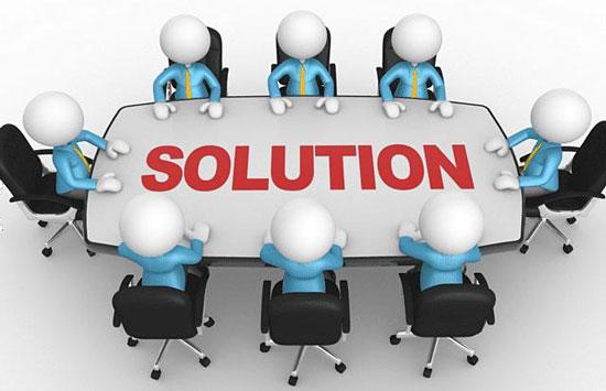 TeamViewer许可证问题的解决方法