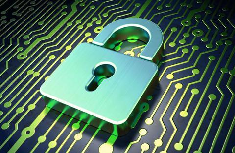 TeamViewer采用安全加密
