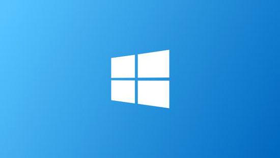Windows操作系统