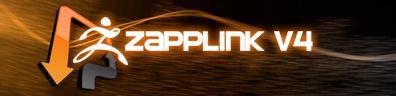 ZApplink
