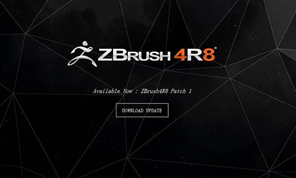 ZBrush破解版