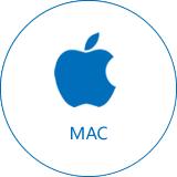 Zbrush MAC配置要求