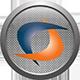 CrossOver Mac 19   Mac安装Windows软件