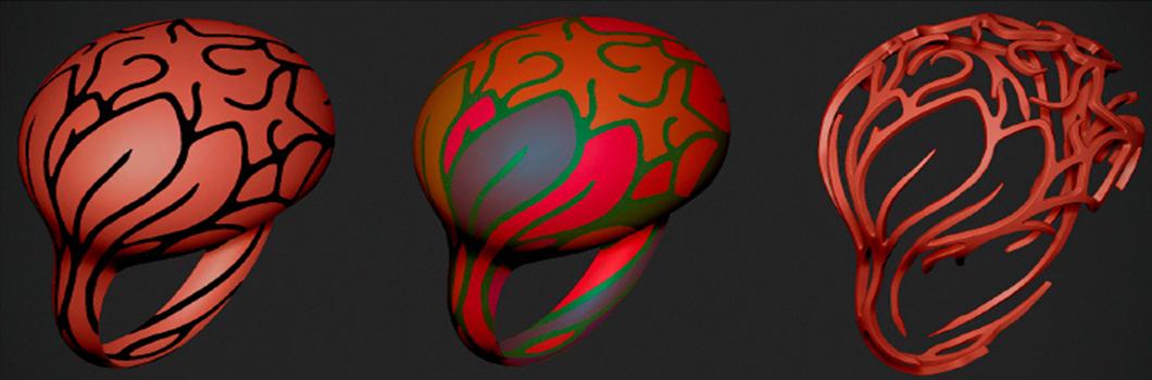 Gizmo 3D