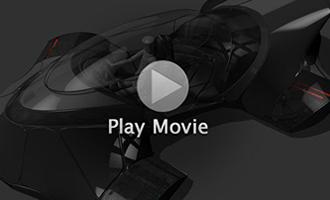 ZBrush视频教程