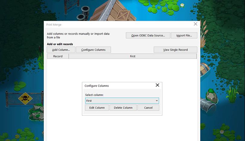 CorelDRAW2019新功能-全新用户界面