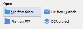 创建文件夹