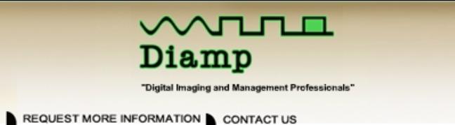 diamp