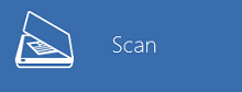 扫描可所搜的PDF