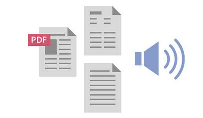 文档内容可用于语音设备