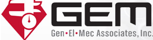 G.E.M.联合公司