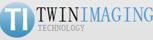 Twin Imaging Technology