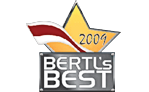 2009年度BERTL