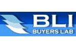 买家实验室(Buyers Lab)2012冬季