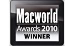 专业软件奖