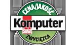 Komputer Swiat的质量与价格