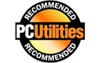 PC Utilities推荐奖