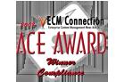 ECM Connection ACE奖奖