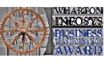 Wharton-Infosys商业创新( Business Transformation)奖