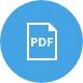 充分应用 PDF
