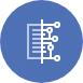 数字化文档工作流程