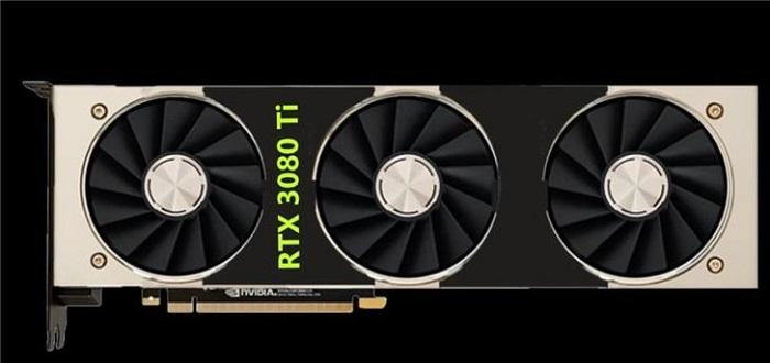 GPU与显卡